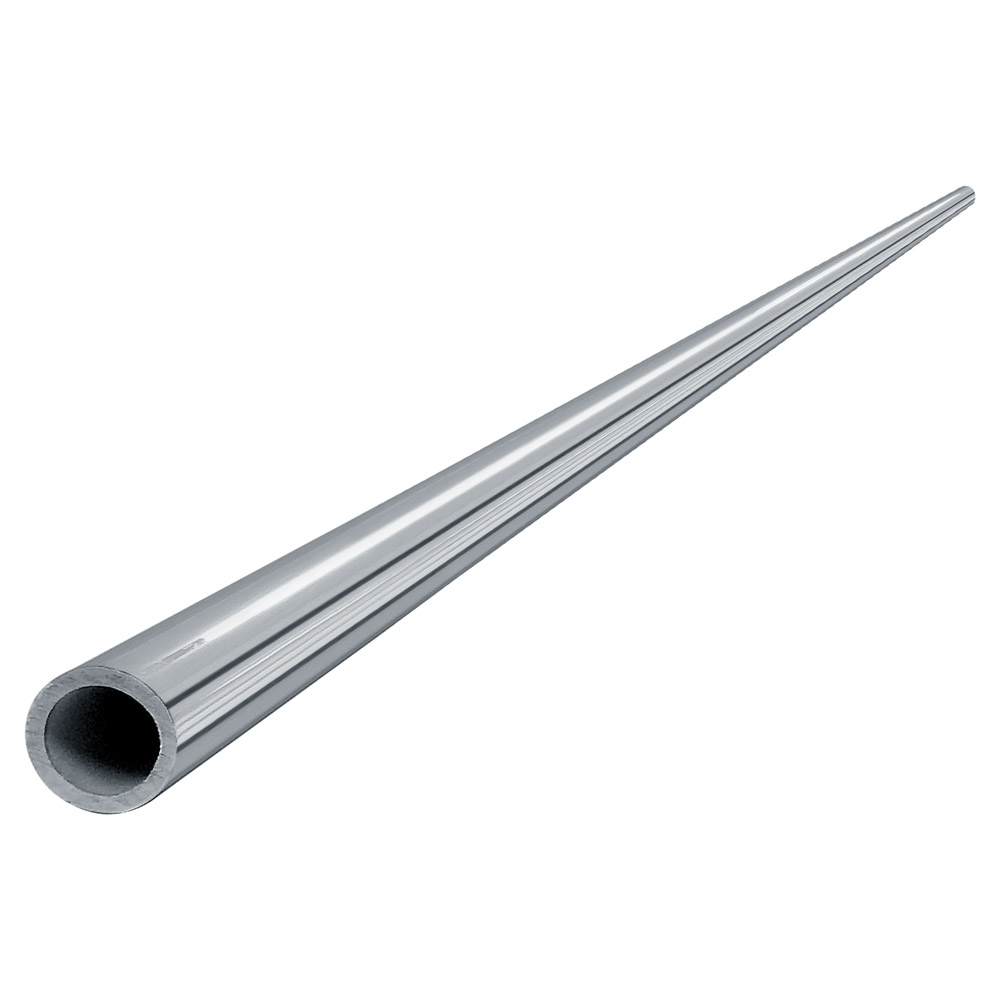 Metro Top Bar Tube 72 Inch (1830MM), 22mm Diameter